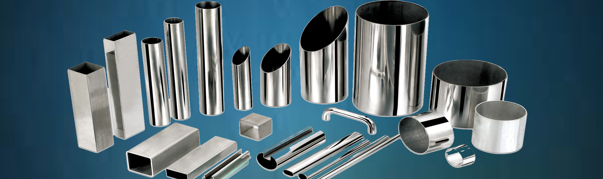 carbon steel pipe suppliers in uae, stainless steel pipes