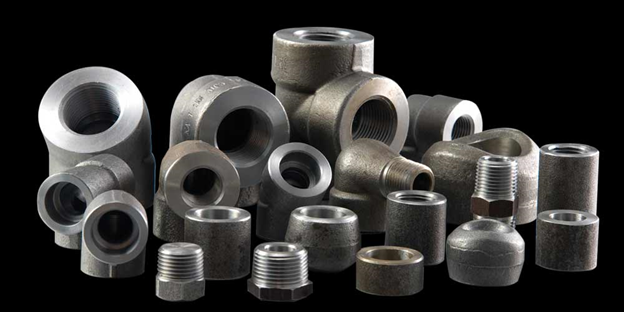 forged threaded fittings suppliers in uae, forged threaded