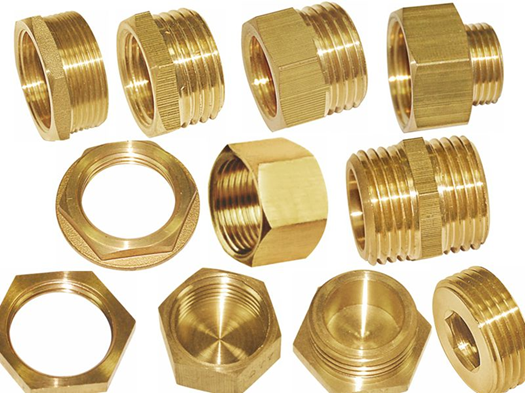 Al Khaleel : brass fittings, brass fittings suppiler uae